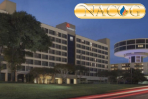 National Association of the Church of God 2019 Mid Year Retreat Houston TX